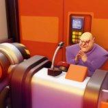 Скриншот Evil Genius 2: World Domination – Изображение 6