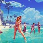 Скриншот Street Fighter V – Изображение 130