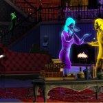 Скриншот The Sims 3: Supernatural – Изображение 19