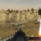 Скриншот Terrorist Takedown – Изображение 4