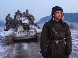 Что смотрят россияне поТВ? Втопе «Т-34» и«Движение вверх»