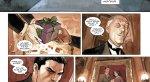 ИзТемного рыцаря вМрачного Прекрасного принца: необычный взгляд наконфликт Бэтмена иДжокера. - Изображение 2