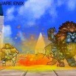 Скриншот Dragon Quest Monsters: Joker 2 – Изображение 13