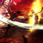 Скриншот DmC: Devil May Cry – Изображение 62