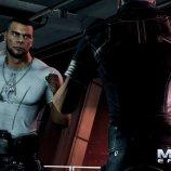 Скриншот Mass Effect 3 – Изображение 5