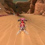 Скриншот Acro Storm – Изображение 6