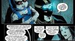 Семь злых Бэтменов, Джокеры-драконы идемоны изТемной Мультивселенной. Что такое Dark Nights: Metal. - Изображение 31