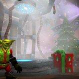 Скриншот World of Warcraft: Legion – Изображение 2