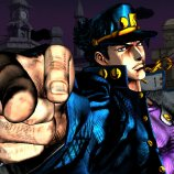 Скриншот JoJo's Bizarre Adventure: All Star Battle – Изображение 5