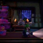 Скриншот Luigi's Mansion 3 – Изображение 4