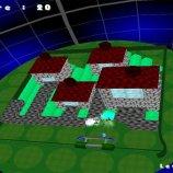 Скриншот Magic Ball – Изображение 5