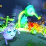 Скриншот BALLOON Saga – Изображение 3