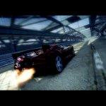 Скриншот Burnout Paradise – Изображение 14