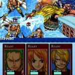 Скриншот One Piece: Gigant Battle – Изображение 69