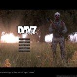 Скриншот DayZ – Изображение 9