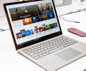 Слух: Microsoft придумала новый агрессивный маркетинговый план. Помогут ленивые пользователи!