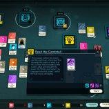 Скриншот Cultist Simulator – Изображение 7