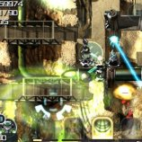 Скриншот Sentinel 2: Earth Defense – Изображение 5