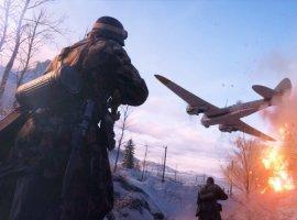 DICE нарушила баланс в Battlefield V, увеличив время убийства в игре. Фанаты негодуют!