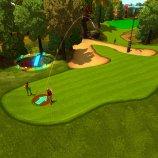 Скриншот GolfTopia – Изображение 1