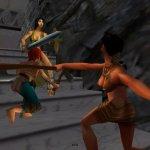 Скриншот Arena AD – Изображение 13