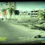 Скриншот Battlefield 3: Back to Karkand – Изображение 9