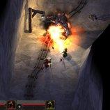 Скриншот Magicka – Изображение 7