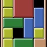 Скриншот iPuzzle Super Pack – Изображение 1