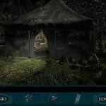 Скриншот Nancy Drew: The Creature of Kapu Cave – Изображение 1