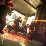 Скриншот Killzone: Mercenary – Изображение 23