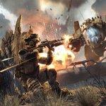 Скриншот Warface – Изображение 19