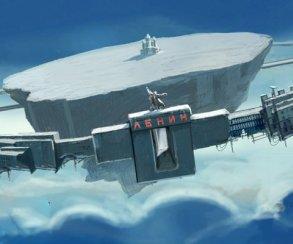 Splinter Cell могла стать игрой об агенте 007