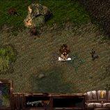 Скриншот Terra Victus – Изображение 5