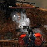 Скриншот Metal Wolf Chaos XD – Изображение 5
