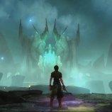 Скриншот Sorcery (2012) – Изображение 10