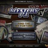 Скриншот Mystery P.I.: The New York Fortune – Изображение 4