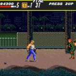 Скриншот Streets of Rage – Изображение 7