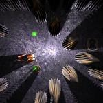 Скриншот Caverns of Mimas – Изображение 9