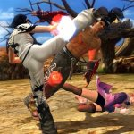Скриншот Tekken Tag Tournament 2 – Изображение 42