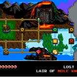 Скриншот Shovel Knight: Plague of Shadows – Изображение 6