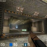 Скриншот Cube – Изображение 9