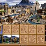Скриншот Heroes of Might and Magic II: The Succession Wars – Изображение 6