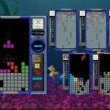 Скриншот Tetris Splash – Изображение 1