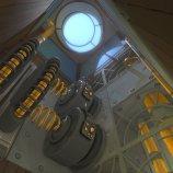 Скриншот Quantum Conundrum – Изображение 3