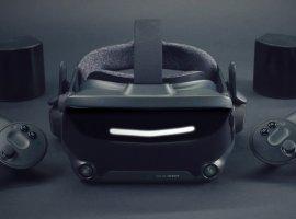 Valve Index VRвозвращается впродажу: шлемы будут доступны 9марта