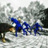 Скриншот Fable II: See the Future – Изображение 8