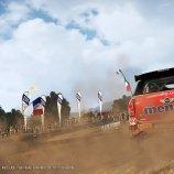 Скриншот WRC 4: FIA World Rally Championship – Изображение 6