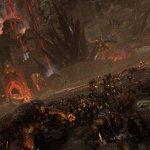 Скриншот Total War: Warhammer – Изображение 49