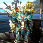 Скриншот Monster Hunter 3 Ultimate – Изображение 68