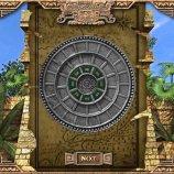 Скриншот Secret of Lost Pyramid – Изображение 5